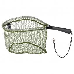 Balzer Wading Net