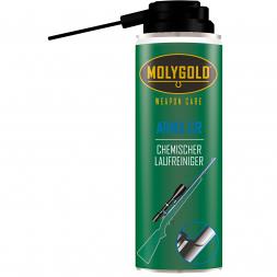 Barrel cleaner Arma CR