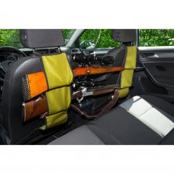 Bearstep Backseat Gun Holder