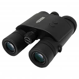 Bearstep Binoculars NGX42E+