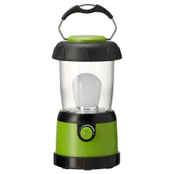 Bearstep Fishing Lantern BL 100