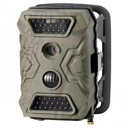Bearstep Game Camera Agent (12 MP)