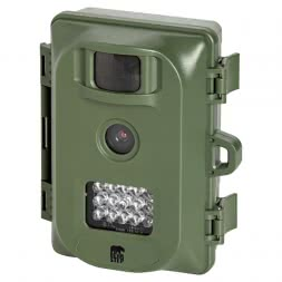 Bearstep Game Camera Nature View NV1000