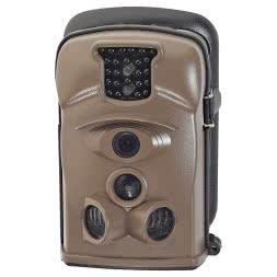 Bearstep Game Camera SPION WIDEANGLE