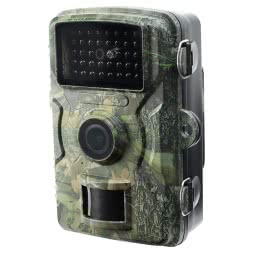 Bearstep Game Camera Ultra HD Eyemaster