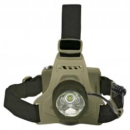 Bearstep Headlamp ROBUSTAX