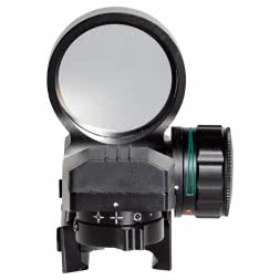 Bearstep Red Dot Reflex Sight