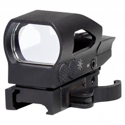 Bearstep Reflex sight Professional