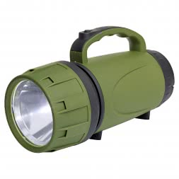 Bearstep Searchlight