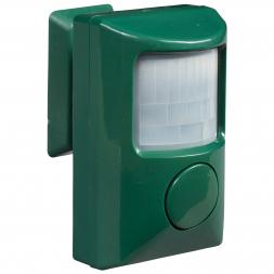 Bearstep Sensor Alarm
