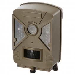 Bearstep Wildlife Camera VIEW ECO+