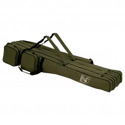 Behr Allround Rod Bag