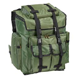 Behr Bag Pack super-packmann