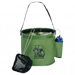 Behr Bait Bucket Set