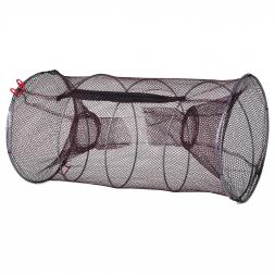 Behr Bait Fish Trap (round)