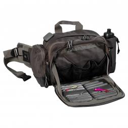 Behr Belt Bag
