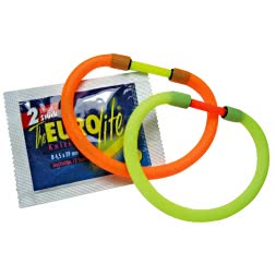 Behr Clip Bite Indicator for Glow stick