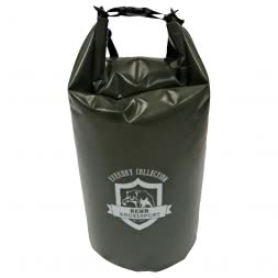 Behr Everdry Collection Beach Bag
