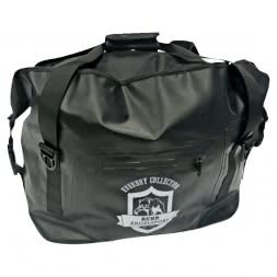 """Behr Everdry Collection """"Carryall-Gear Bag"""""""