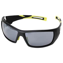 Behr Polarisation Glasses Yellbo