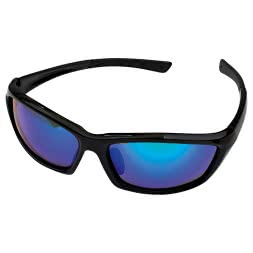Behr Sunglasses Sensosol Madeira