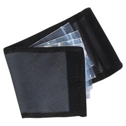 Behr Trace Wallet