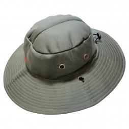Behr Unisex Leisure hat (with mosquito net)