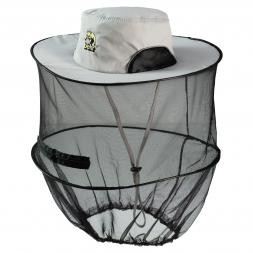 Behr Unisex mosquito hat