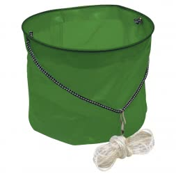 Behr Water Carrier (foldable)