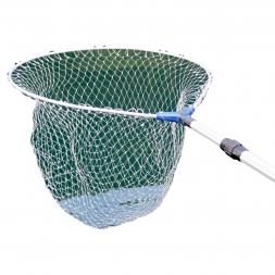 Behr Whitefish Net