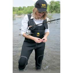 Behr Women's Neoprene Waders