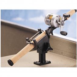 Berkley Boat rod holder Quick Set