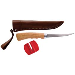 Berkley Fill Knife W Knife