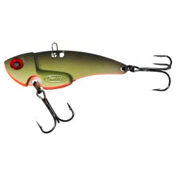 Berkley Hardbait Powerblade (Assassin)