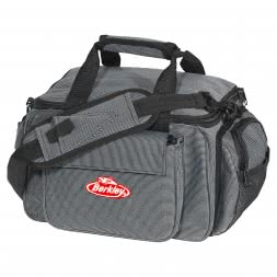 Berkley Maxi Ranger Luggage