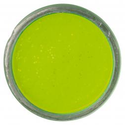 Berkley Trout Dough Powerbait Natural Scent (Chartreuse)