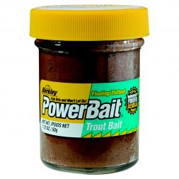 Berkley Trout Dough Powerbait Trout Bait