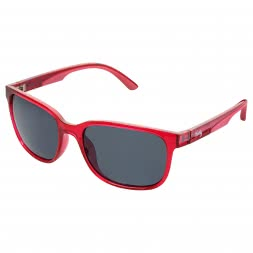 Berkley URBN Sunglasses (red)