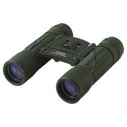 Binoculars Camouflage 10x25
