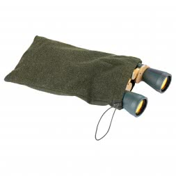 Binoculars Loden Pouch
