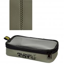 Black Cat Accessories Bag Flex Box