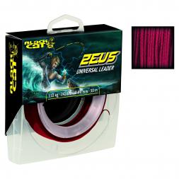 Black Cat fishing line Zeus Universal Leader