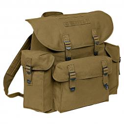 Brandit BW Backpack, olive