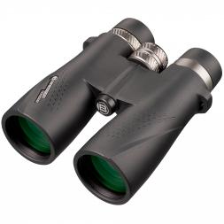 Bresser Binoculars CONDOR (10x50)