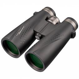 Bresser Binoculars CONDOR (8x56)
