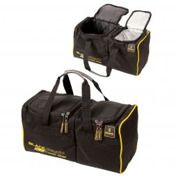 Browning Black Magic combination bag S-Line
