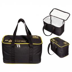 Browning Black Magic cooling bag S-Line