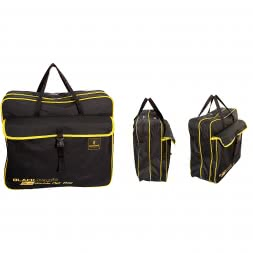 Browning Black Magic double net bag S-Line