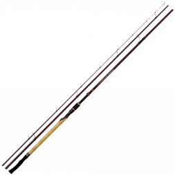 Browning feeder rod Argon 2.0 Feeder (H)