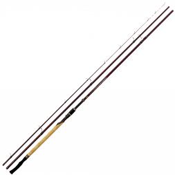 Browning feeder rod Argon 2.0 Feeder (HD)